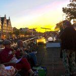 Ymkje.nl Creatieve reizen Stedenroute