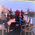 Quiltreis Ymkje.nl Creatieve reizen